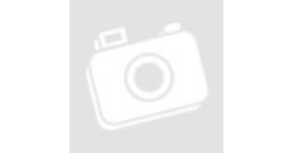 Zafír nadrágtartó fogyás előtt és után - Tippek a fogyáshoz császármetszés utáng